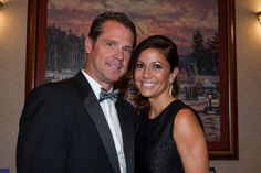 """""""To Your Health!"""" Gala and Auction -- click here to see slide show of more great pics from this event!"""