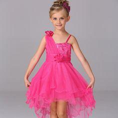 Kids Fashion Show Dresses Promotion-Shop for Promotional Kids Fashion Show  Dresses on Aliexpress.com. Princess Wedding ... 5487bd20a5b4