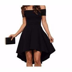 Compre-o no Mercado Livre por R$ 60,00 - Compre em 12 parcelas. Encontre mais produtos de Calçados, Roupas e Bolsas, Vestidos, Femininos, Vestidos Casuais, Vestidos Curtos.