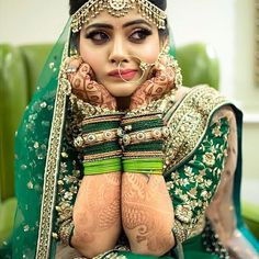 Best Wedding Photographers from India - Dulhaniyaa Indian Bride Poses, Indian Bridal Photos, Indian Wedding Poses, Indian Wedding Couple Photography, Bride Photography, Photography Styles, Bridal Poses, Bridal Photoshoot, Bride Portrait
