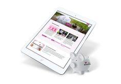 Samen zorgen voor goede zorg. Allyourmedia verzorgde de nieuwe website van het Rijnstate Vriendenfonds met een hedendaags design, een crowdfundingmodule voor de projecten en het is nu mogelijk een eigen actie te starten en zo je steentje bij te dragen. Bekijk hier de onze case en kom zelf in actie!  http://www.allyourmedia.nl/werk/rijnstate-vriendenfonds/