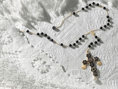 dolce-and-gabbana-jewellery-rosary-necklace-gold-freshwater-pearl