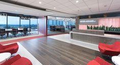 Moss Adams Offices by ID Studios, La Jolla – California » Retail Design Blog