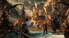 Las Tribus de Middle-earth: Shadow of War - https://www.vexsoluciones.com/noticias/las-tribus-de-middle-earth-shadow-of-war/