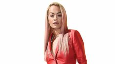Rita Ora Pointing in Lawsuit to Roc Nation's New Interests Demands Freedom http://rss.feedsportal.com/c/34793/f/641585/s/4c4f5ba2/sc/13/l/0L0Shollywoodreporter0N0Cthr0Eesq0Crita0Eora0Epointing0Elawsuit0Eroc0E849559/story01.htm Music http://www.hollywoodreporter.com/taxonomy/term/61/0/feed  Mario Millions http://www.mariomillions.com
