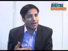 Opportunities for students in #Digital_Marketing   #Navneet_Kaushal   #Social_Media   #Search_Engine_Optimization   #SEO   #Internet_Marketing   #Online_Marketing