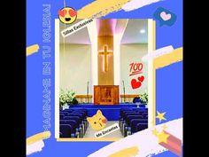 Iglesias y Templos!!! Las mejores sillas para ti! Iglesias, Mirror, Furniture, Home Decor, Temples, Classroom Furniture, Metal Furniture, Chairs, Home
