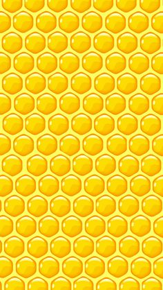 Bee Honeycomb HD wallpaper for iPhone. Download this beautiful free iPhone wallpaper for your Apple mobile phone. The HD wallpaper comes in a high resoluti