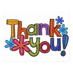 """This list has fun ways to communicate appreciation with a volunteer team. This list is different from the list of other things to do to demonstrate appreciation. Easy Ways to Show Your Volunteers You Appreciate Them ~ RELEVANT CHILDREN'S MINISTRY"""" Thank You Images, Thank You Quotes, Thank You Gifts, Thank You Cards, Volunteer Quotes, Volunteer Gifts, Volunteer Appreciation, Volunteer Week, Volunteer Ideas"""
