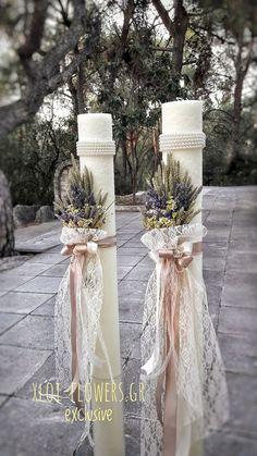 Lantern Centerpieces, Wedding Centerpieces, Wedding Decorations, Birthday Party At Park, Modern Flower Arrangements, Flower Art, Event Planning, Dream Wedding, Flower Girl Dresses