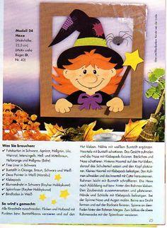 ŐSZ ősz - Klára Balassáné - Λευκώματα Iστού Picasa Moldes Halloween, Adornos Halloween, Halloween Treats, Fall Halloween, Felt Sheets, Classroom Crafts, Trick Or Treat, Fall Decor, Creations