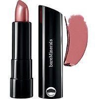 BareMinerals/Bare Escentuals - bareMinerals Marvelous Moxie Lipstick in Speak Your Mind