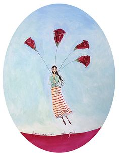 Dreams Are Free, Pick Yours by Crispin Korschen - prints Wellington School, Collage Art, Collage Ideas, Texture Painting, Dreams, Art Prints, Illustration, Artist, Artwork