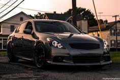 Show off your sedans! - Page 692 - Tuner Cars, Jdm Cars, Infiniti Vehicles, G37 Sedan, Top Luxury Cars, Flying Car, My Ride, Sedans, Custom Cars