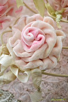 (223) Gallery.ru / Фото #22 - Идеи для вышивки. Подборка из интернета - Marianna1504