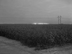 Of Length and Measures: Photos by Stephen Tourlentes + Visually haunting photos of prisons at night bathed only. Haunting Photos, Prison, Photographers, Beach, Water, Outdoor, Gripe Water, Outdoors, The Beach