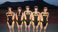#uniform