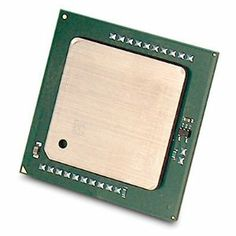 HP CPU XE QC 2.20GHz E5-2407 10MB 80W by HP. $844.12. HP CPU XE QC 2.20GHz E5-2407 10MB 80W