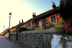 Luss, Scotland Gatlinburg Restaurants, Gatlinburg Vacation, Free To Use Images, Places To See, Scotland, Beautiful Places, Around The Worlds, England, Europe