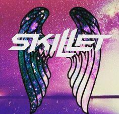 Skillet Stars