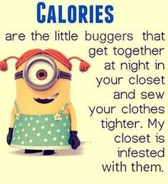 minion food quotes - Google Search