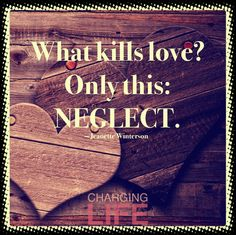 What kills love?    How do you base your value?    http://charginglife.com/quotes-gallery/vintage-gallery-collection/#