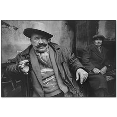 The Man Who Won the Moustache Contest,Istanbul, Turkey, 1965 Photo by Mary Ellen Mark Mary Ellen Mark, Vintage Pictures, Old Pictures, American Odyssey, Beard No Mustache, Advertising Photography, Documentary Photography, Photojournalism, Portrait Photography