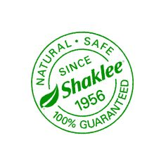 For over 50 years, generations of families have counted on us to do what no other company can do quite like Shaklee—make products that are naturally safe AND proven effective.    Also all Shaklee products come with a 100% Satisfaction Guarantee!    Visit kristenashley.myshaklee.com for details