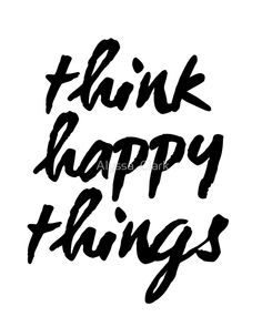 Image result for happy quotes with white background