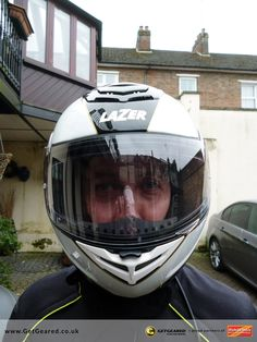 Motorcycle touring accessories for RideWithUsTours supplied by GetGeared - Eastern Europe 1 http://www.getgeared.co.uk/?leadsource=ggs1407utm_campaign=ggs1407utm_topic=rwut