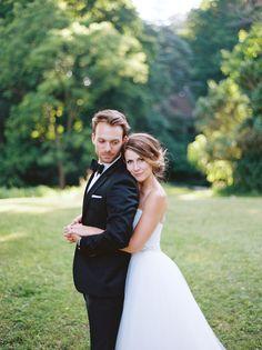 brumley-and-wells-wedding-photography1