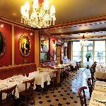 Vins et Terroirs, Paris - Avis sur les restaurants - TripAdvisor