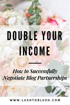 Exceptional how to make tips are readily available on our web pages. Take a look and you will not be sorry you did. Make Money Blogging, Way To Make Money, Earn Money, Blogging Ideas, Blogging Niche, Money Tips, The Art Of Negotiation, Blogging Camera, Becoming A Blogger