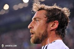 Marchisio medical update http://gianluigibuffon.forumo.de/post74475.html#p74475