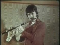 The Moody Blues - Nights in White satin´67 w/ lyrics - YouTube