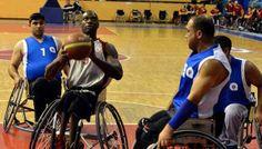 Galatasaray Tekerlekli Sandalye Basketbol Takımı'nın, IWBF Avrupa tarafından düzenlenen ve kulüpler bazındaki en üst düzey organizasyon olan Şampiyon Kulüpler Kupası Finalleri'ndeki rakipleri belli oldu.