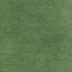 S2875 Fern Green Velvet Fabric, Velvet Color, Orange Fabric, Greenhouse Fabrics, Art Deco Home, Fabric Decor, Ferns, Vibrant Colors, How To Memorize Things