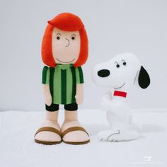 Turma do Snoopy