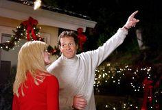 Новый год— время добрых чудес. Мывновь наряжаем елки имечтаем встретить праздник слюбимыми иродными. Все вокруг сияет, идаже снежинки заокном кажутся волшебными. Ноникто незнает, какой необычайный сценарий Нового года судьба приготовила нам наэтот раз. Команда AdMe.ru спешит поделиться свами добрыми фильмами, вкоторых балом правит новогоднее чудо.