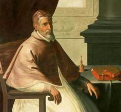 BEATO URBANO II, PAPA (URBANUS SECUNDUS) Nombre original: Odo de Lagery  (Lagery, 1042–Roma, 1099) Papa CLIX Predecesor Beato Victor III Reinado (1088-99)