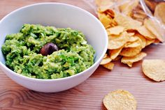 5 small Hass avocados     1-2 cloves garlic, minced     ¼ cup finely chopped onion     ¼ cup chopped cilantro