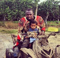 Usain Bolt. Motocross with IrieRacing MotoTours. Ride where he rides JAMAICA irie track irieracing moto tours and mx track @iriekyle @irieracing