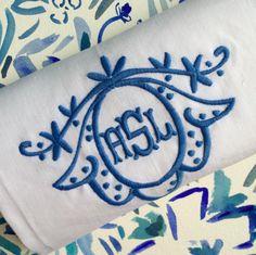 sferra linen hand towel