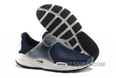 Cheap Nike Air Max, Nike Air Jordan Retro, Air Jordan Shoes, Sock Dart, Newest Jordans, Shoes Uk, Nike Shoes, Yeezy Shoes, Retro Shoes