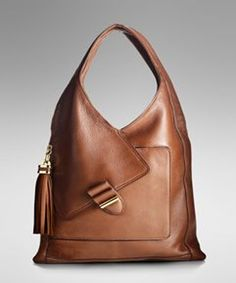 prada diaper bag sale - Handbags on Pinterest | Brahmin Handbags, Ivanka Trump and Handbags