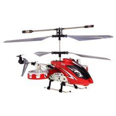 Sale Preis: Tera® 4 CH Kanal Mikro Infrarot Fernbedienung Hubschrauber Helikopter RC Modellbau Rot. Gutscheine & Coole Geschenke für Frauen, Männer und Freunde. Kaufen bei http://coolegeschenkideen.de/tera-4-ch-kanal-mikro-infrarot-fernbedienung-hubschrauber-helikopter-rc-modellbau-rot