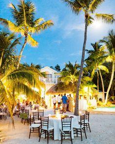Florida Key Wedding Island Care Studios Floridakeysphotographer