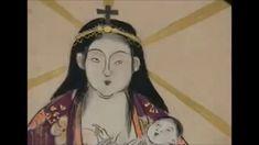 Documental El Cristianismo y Japón 10/ 02/ 2017 Princess Zelda, Fictional Characters, Art, Christianity, Documentaries, Life, Art Background, Kunst, Performing Arts