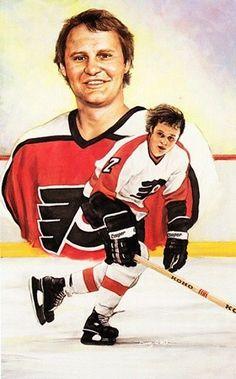 Flyers Players, Flyers Hockey, Women's Hockey, Ice Hockey Teams, Hockey Games, Hockey Players, Flyers Stanley Cup, Bill Barber, Philadelphia Sports