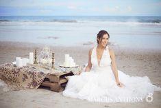 Wedding and Event Planner Boho Beach Wedding, Wedding Planner, Weddings, Wedding Dresses, Lace, Inspiration, Fashion, Wedding Planer, Biblical Inspiration